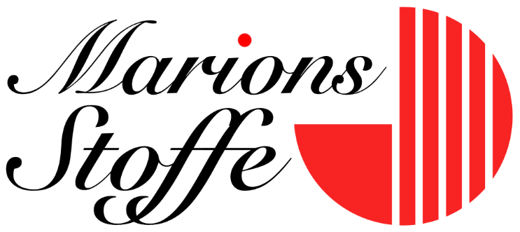 Marions Stoffe